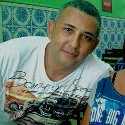 Gilberto Filho