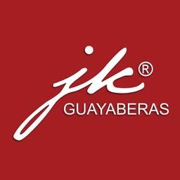 JK Guayaberas