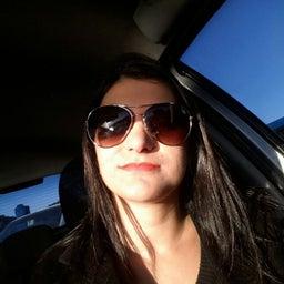 Juliana Borba Quadros