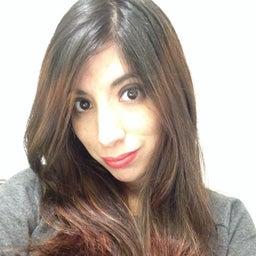 Angelica Delgado