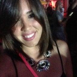 Ivette Vanessa