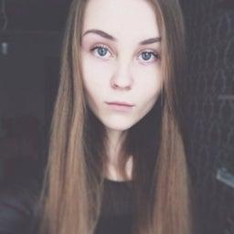 katya kruchinskaya