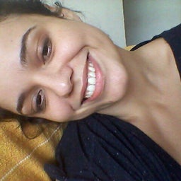 Bia Rodrigues
