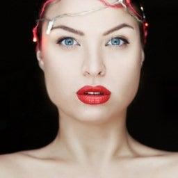 Olga Green-Fedina