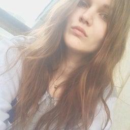 Марина Ерохина