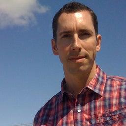 Jason Herrick