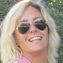 Luisa Jordana