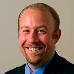 Matt Oquist