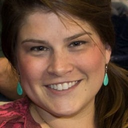Meredith Flaherty