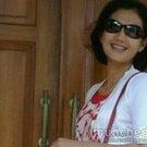 Grace Dayani