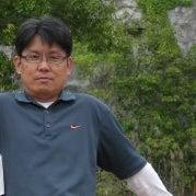 Hideaki Yasuhara