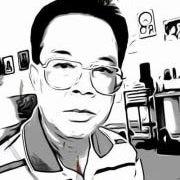 Bruce Kittiphanh