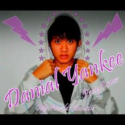 Danial Yankee
