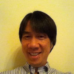 Steven Woo