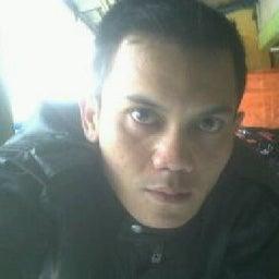 Rony Irwansyah