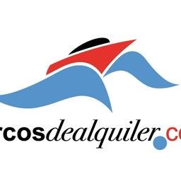 Barcosdealquiler.com Menorca