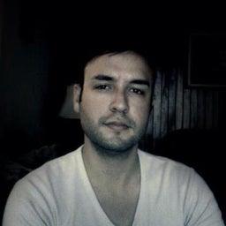 Alex Zúñiga