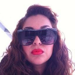 Lisa Durazo