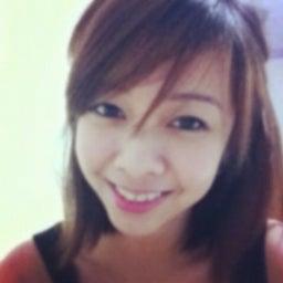 Phoebe Choo