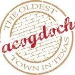 See Nacogdoches