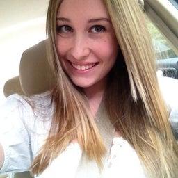 Stephanie Ferante