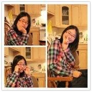 Yiming Chen
