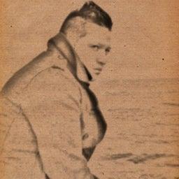 Vladimir Tacle Lemos