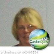 Kathy Henneke Holler Ryle