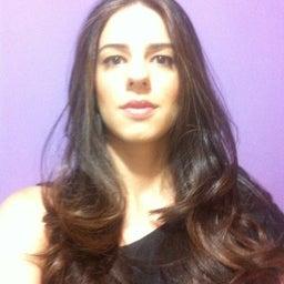 Carolina Moradei