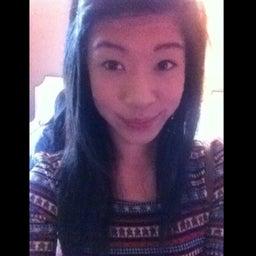 Christina Lam
