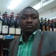 Mwami Toussaint