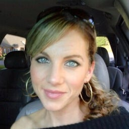 Christine Canady