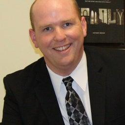 Chad Bowman