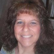 Lisa Valentine Hettel