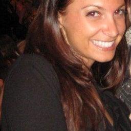 Christina Remy