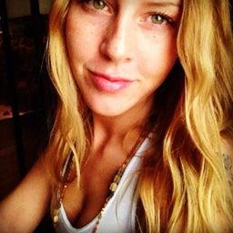 Kate Meighan