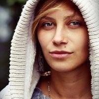 Марися Карагичева