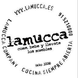 Menganita Lamucca