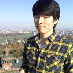 Daniel J Kim