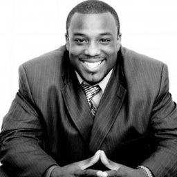 Lorenzo Jackson