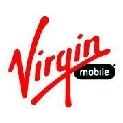 The Virgin Mobile House