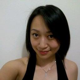 Lily Teh