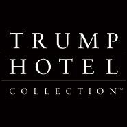 Trump Hotel Collection