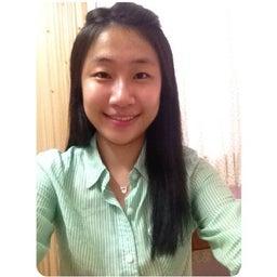 Kailing Lim