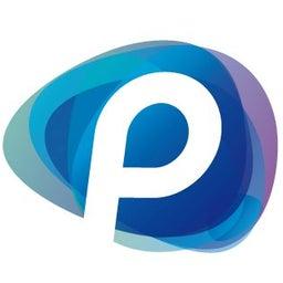 Plataforma Publicidad