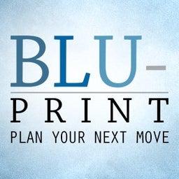 Blu Print