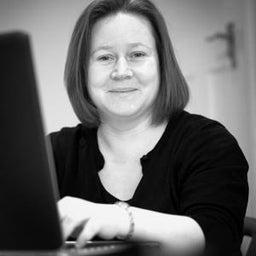 Helen Duffett