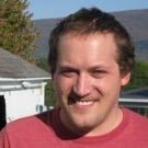 Scott Denkman