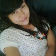 Rizki Soeharto