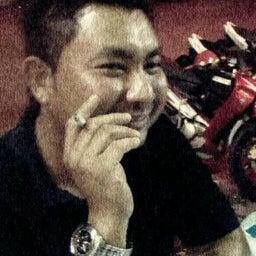 Ariel Takata